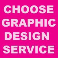 Artwork Design Service