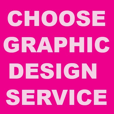 Artwork Design Service